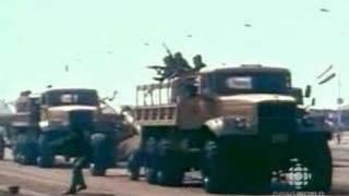 Sadat Assassination   اغتيال السادات