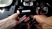 Fuse Box Location And Diagrams Saturn Ion 2003 2007 Youtube