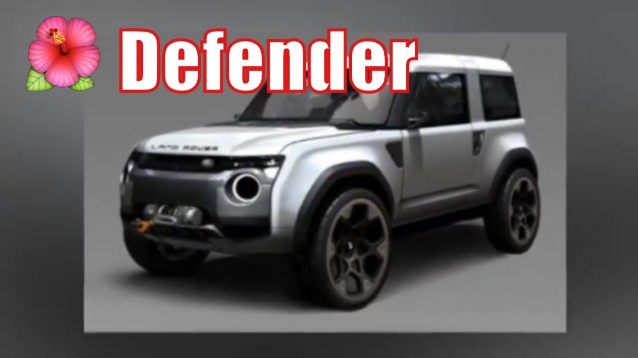 2020 land rover defender 110 | 2020 land rover defender ...
