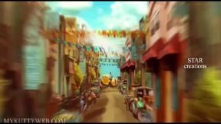 Remo - Senjitaley Lyric Video | Sivakarthikeyan, Keerthi Suresh | Anirudh Ravichander |fanmade
