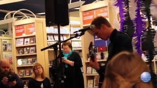 Metso LIVE: Olavi Uusivirta - Rakastajat