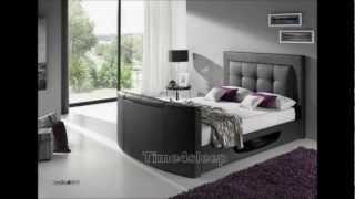 Tv Beds On Sale From £339 @ Getmebeds.co.uk