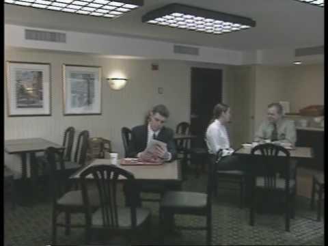 Boston Hotels - Ramada Boston and Comfort Inn Boston