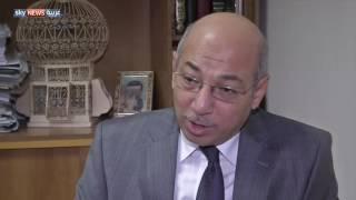 مصر.. سحب صلاحية منع التظاهر من وزارة الداخلية