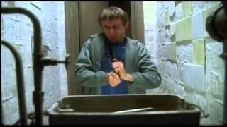 Русский трейлер фильма 'Хоттабыч' 2006 cut1