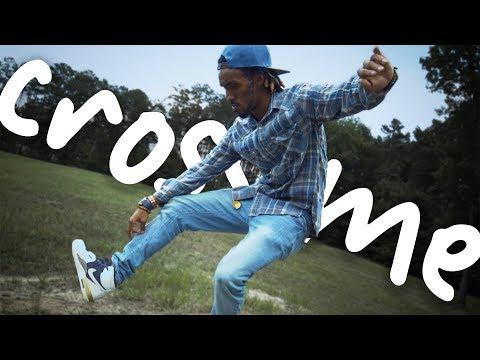 ED SHEERAN ft. Chance the Rapper & PnB Rock | CROSS ME | Marquese NONSTOP Scott