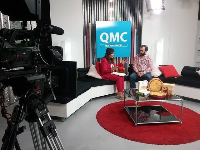 El desarrollo del PGOU con Jose Otto Oyarbide