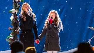 Tinsel Trivia - Christmas Music - It