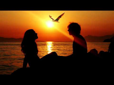 Foreigner - I Want To Know What Love Is (Edgar P. Sweet Remix)