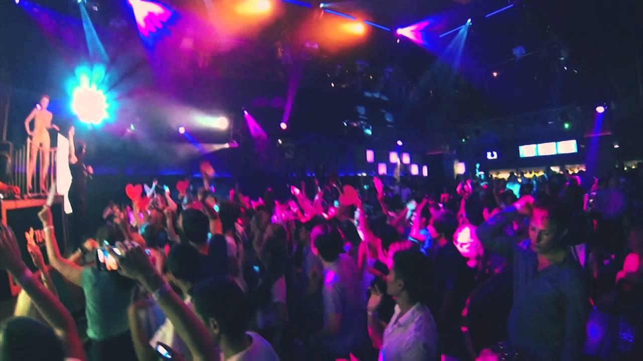 Ночной клуб фото театро распутин мужской клуб в москве