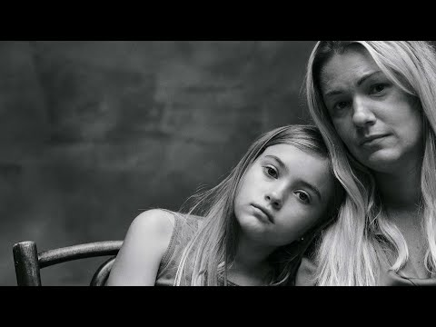 Volvo Cars – One of a Million - Linda & Molly