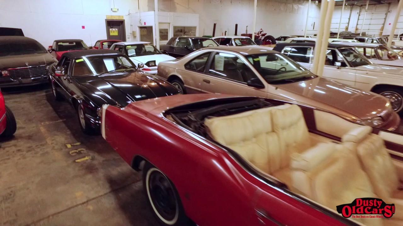Famous Dusty Old Cars Photos - Classic Cars Ideas - boiq.info