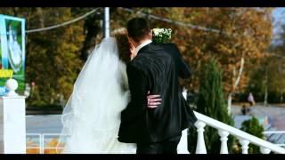 Свадебный клип Артем Виктория VideoPRO Жасмин - Свадебные Истории