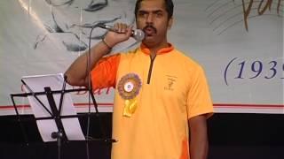 Diye Jalte Hain Whistled by Anish Nair