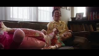 """Video Teaser Clip """"MEREKA YANG TAK TERLIHAT"""" - Frislly Herlind & Ibu Dayu Wijanto download MP3, 3GP, MP4, WEBM, AVI, FLV Juli 2018"""