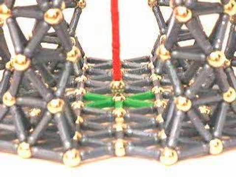 Inverted Pendulum Robot Doovi