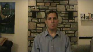 Repair Bad Credit - Raise Credit Score - Chris The Credit Guy - Finding Additional Names Addresses
