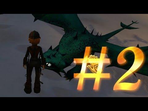 Return to Dragon Island Aufgaben #2