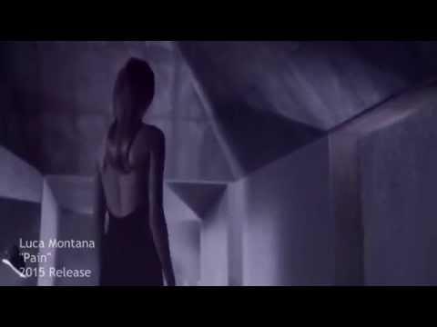 Luca Montana - Pain (Original Song Demo)