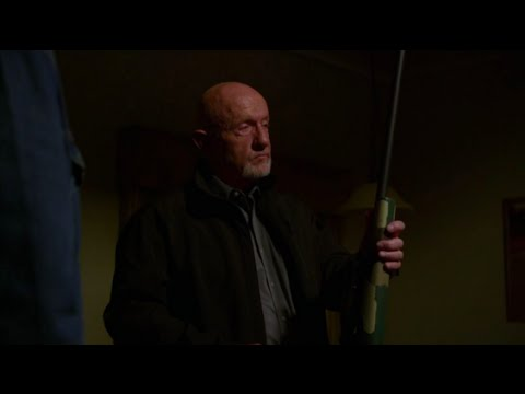 """Finding sympathy for the """"villains"""" of Better Call Saul"""