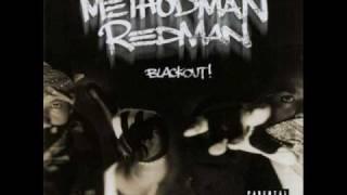 Method Man & Redman - How High (Blackout! Remix)