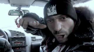 Lupo - Tiszta szívből őszintén ( Mix Tape Video )2015