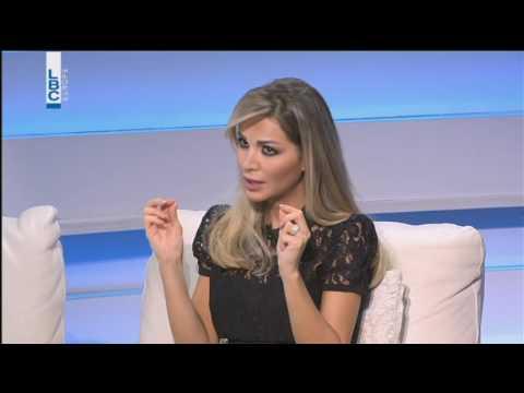 Btehla el hayet - Episode 201 - Rita Hajj