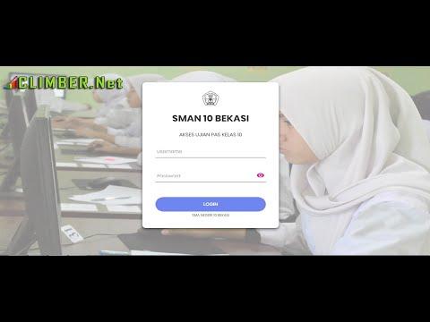 cara-mengerjakan-soal-ubk-berbasis-website-untuk-siswa