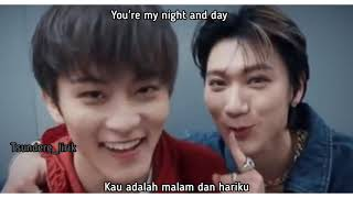 Download NCT U - MY EVERYTHING (INDO SUB)
