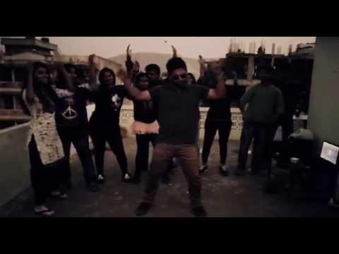 Dabangg Reloaded Dance(Cover)