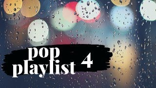 BEST POP MUSIC 4 🎧 radio 24/7  (Enjoy this time)