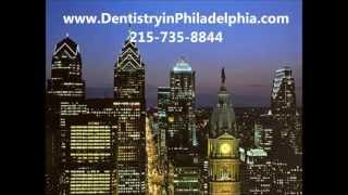 Dentistry in Philadelphia Office Music Video Tour
