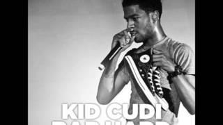 Kid Cudi- I