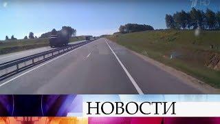 Губернатор Владимирской области доложила президенту о социально-экономической ситуации в регионе.
