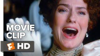 The Happy Prince Movie Clip - Never Wish Madam, It Might Come True (2018) | Movieclips Indie
