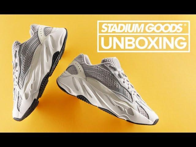 96b0b1711db adidas Yeezy Boost 700 v2