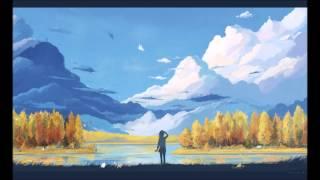 [DnB Remix] : DJ S3rl - MTC + Kestutis K