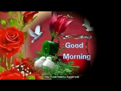 Good Morning Wishes,Greetings,E-card,Good Morning Whatsapp