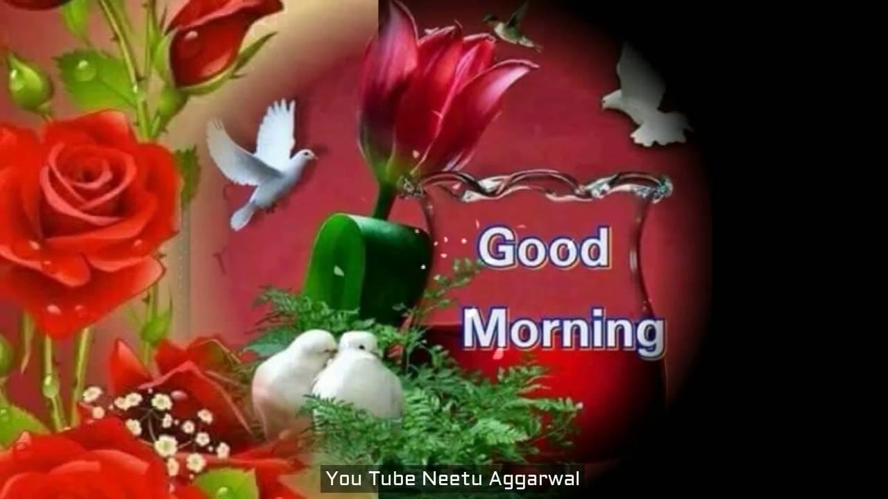 Good Morning Japanese Greeting : Good morning wishes greetings e card whatsapp