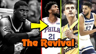 how-did-the-nba-center-position-revive-from-the-dead