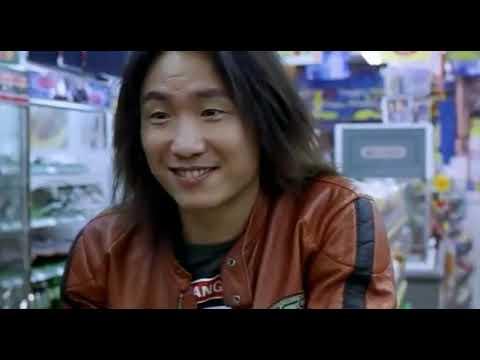 香港电影 - 张柏芝 陈奕迅 谢霆锋 - 十二夜 - 国语DVD 2000