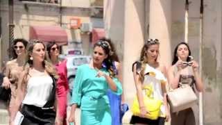 DJ Barocco - Trailer