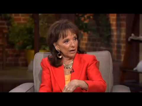 Gilligan's Island Actress Dawn Wells Talks About Forever Being Mary Ann