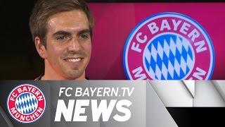 Bayern vs Leverkusen: Bundesliga Top Match on Saturday