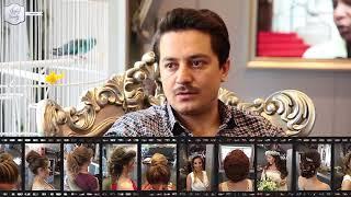 Pre-Wedding Hair Care for Brides
