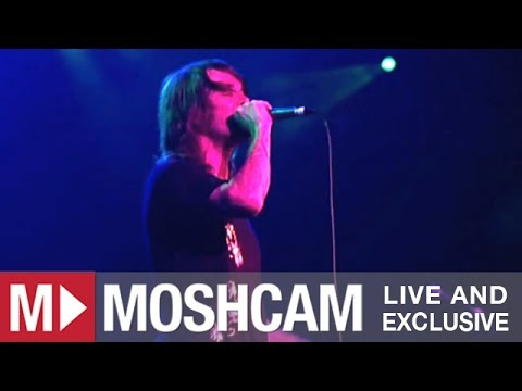 Ian Brown - On Track - Live in Sydney | Moshcam mp3