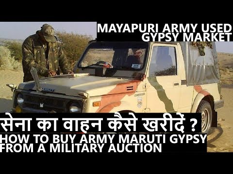StratPost   Introducing the Indian Bofors: Dhanush from YouTube · Duration:  6 minutes 36 seconds