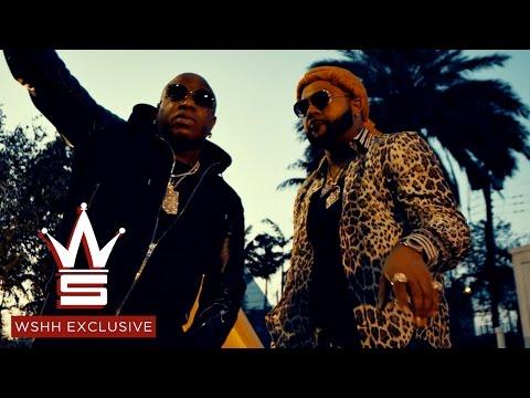 "Money Man & Birdman ""Dedicated"" (WSHH Exclusive - Official Music Video)"