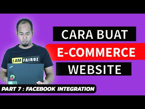 cara-buat-ecommerce-website-2020.-part-7:-facebook-integration