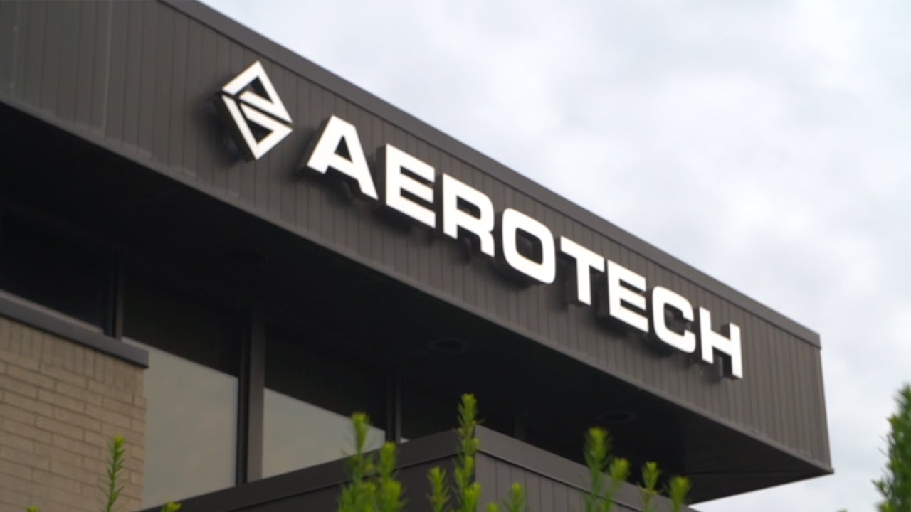 Aerotek Recruiting and Staffing | Aerotek.com